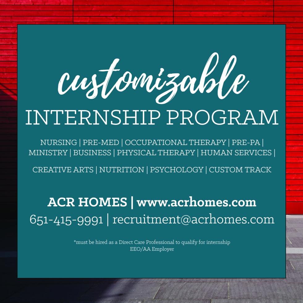 research-based-internships-1