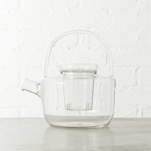20170217_Simpson_GlassTeaKettle