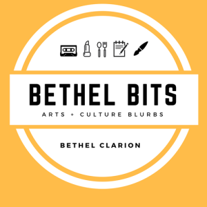 Bethel Bits