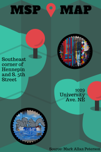 MSPmap_graphic